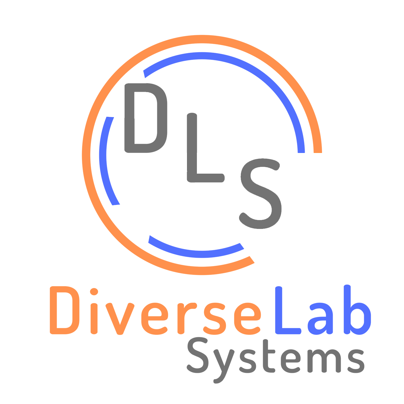 Diverse Lab Systems